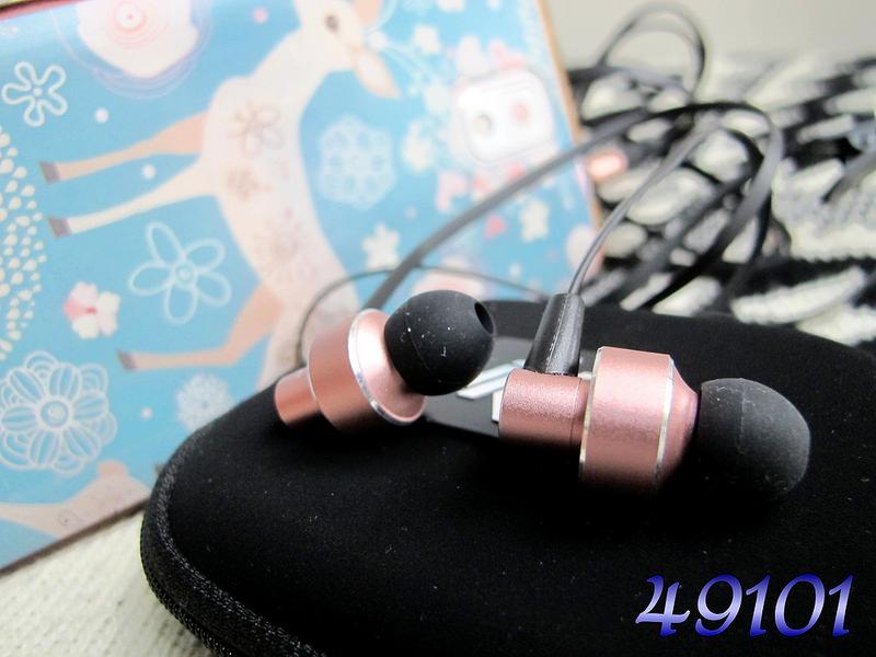 『3c_49101』終身保固的UX201耳機,讓您平價就能享受好音質!