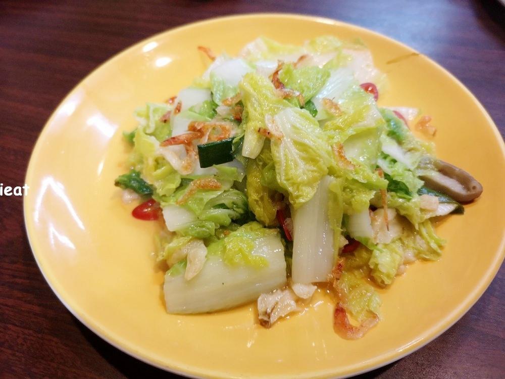 食樂日式料理