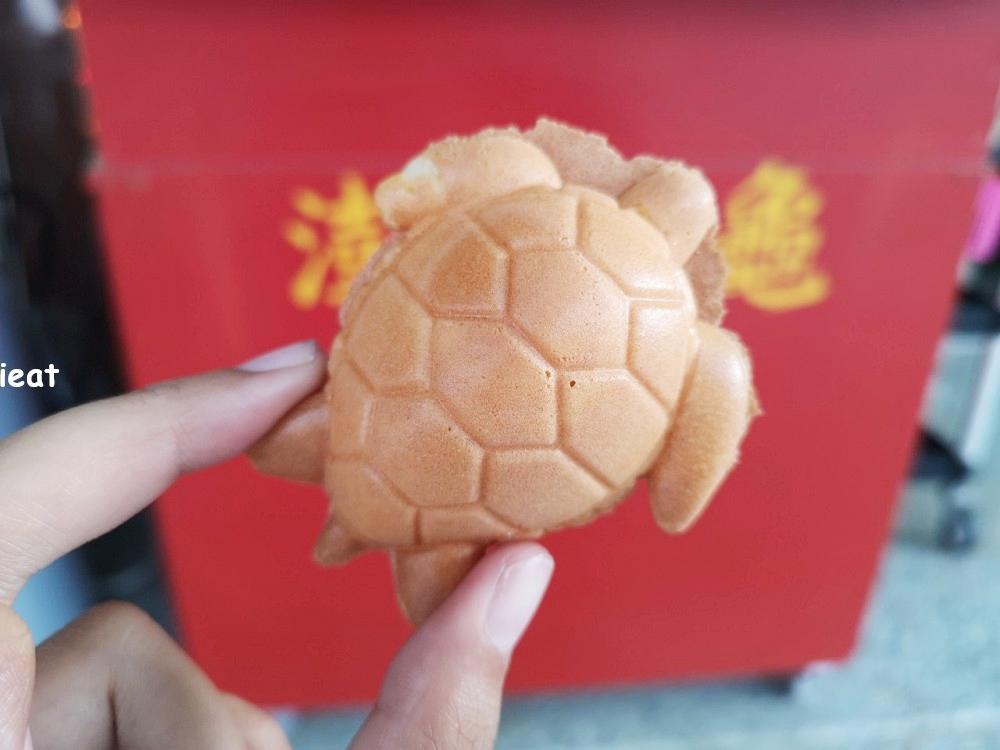 澎湖龜鮮乳雞蛋糕 澎湖下午茶 澎湖點心 澎湖雞蛋糕 澎湖烏龜雞蛋糕 澎湖海龜雞蛋糕