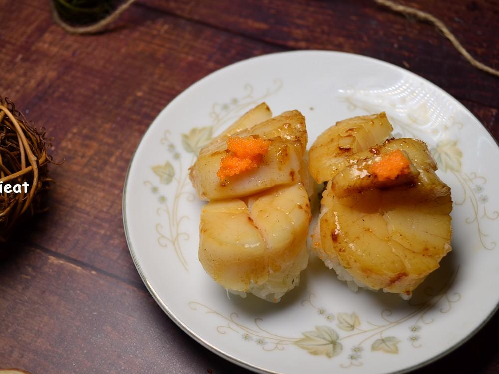 KKday 老饕偽出國體驗 日本生食級干貝