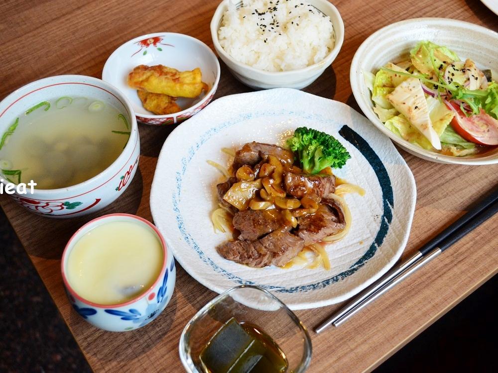 舞鶴昭日咖啡 員林美食 員林下午茶 員林聚餐