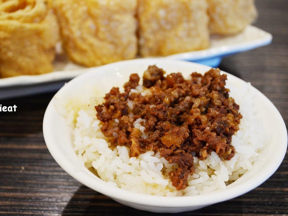 尚牛二鍋台灣牛肉湯 台中火鍋 台中溫體牛火鍋 台中北區美食