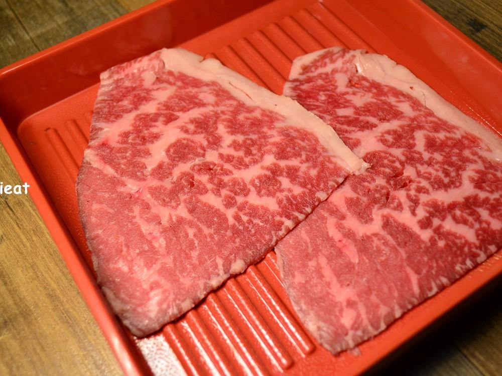 饌和牛 台中火鍋 台中和牛 台中消夜 台中吃到飽