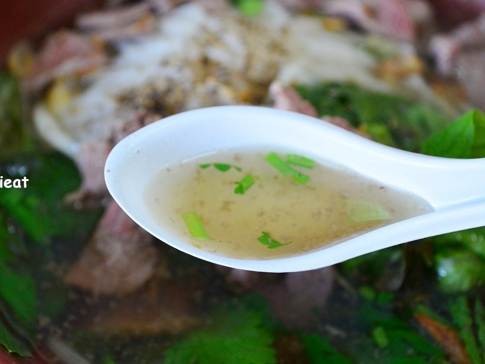 小鳳越式料理 和美美食 和美越南料理 彰化越南料理 和美美食