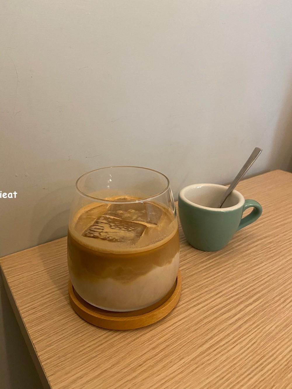 加負咖啡 溪湖咖啡館 溪湖下午茶 彰化咖啡館