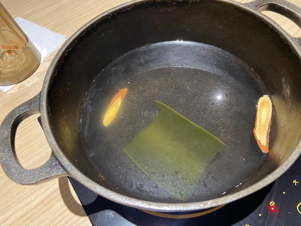 日常與菜 │員林美食,員林火鍋,員林吃到飽。