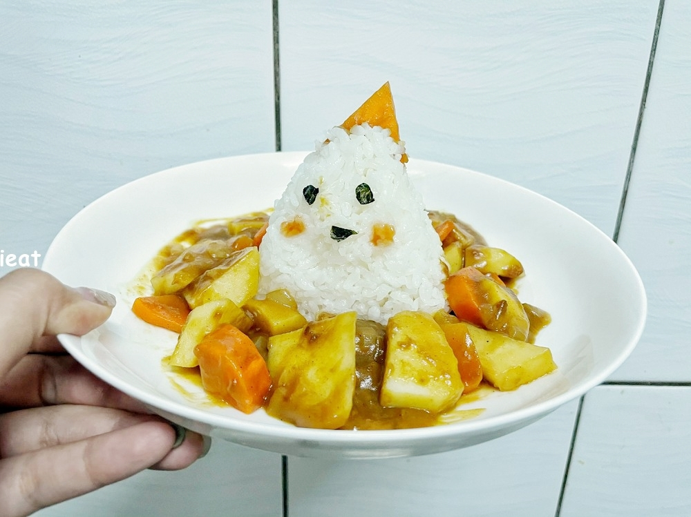 不重複菜色 簡單料理 簡易食譜 一周菜色