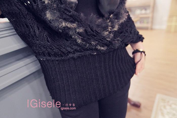 gi (663)