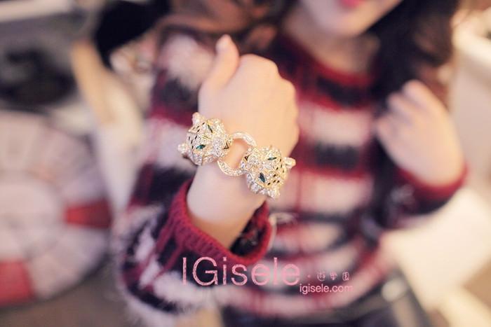 IGI (345)
