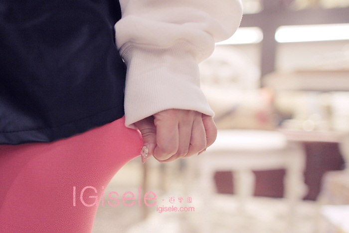 IGI (528)