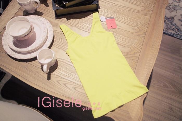 IGI (559)
