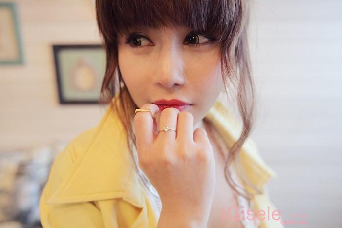 igi (25)