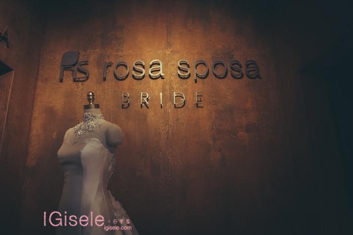 DSC02485_resize
