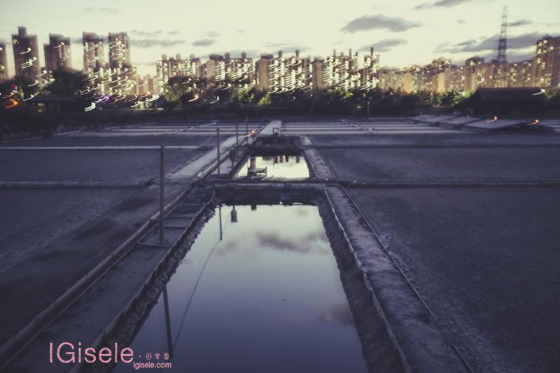 IMG_0750_resize