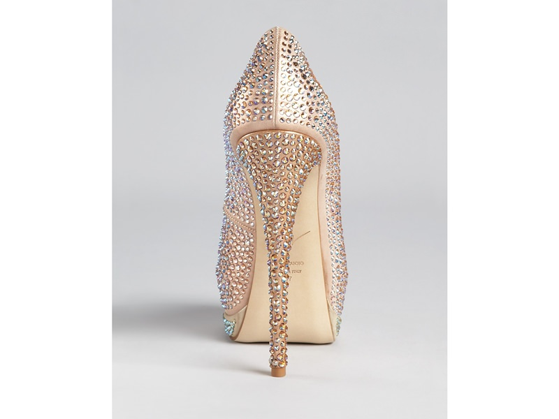 giuseppe-zanotti-polaris-pumps-sharon-crystal-open-toe-product-3-3821601-102035187