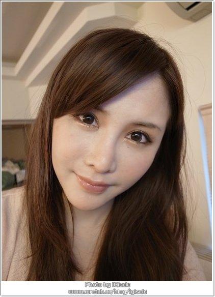 [彩妝] 超實用! 半年來的彩妝小技巧大分享 彩妝篇