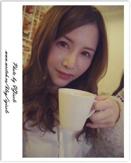 [下午茶] 吃買市集 真冬浪漫午茶之約 下