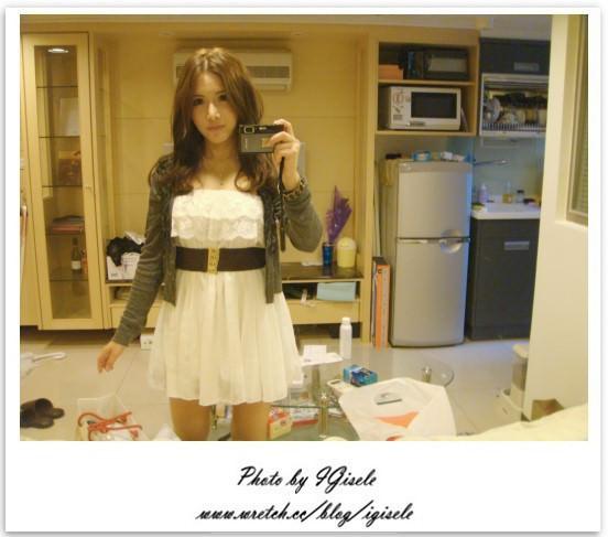 [彩妝] Sisley 2010聖誕睛鑽風 彩妝發表會&妝容分享