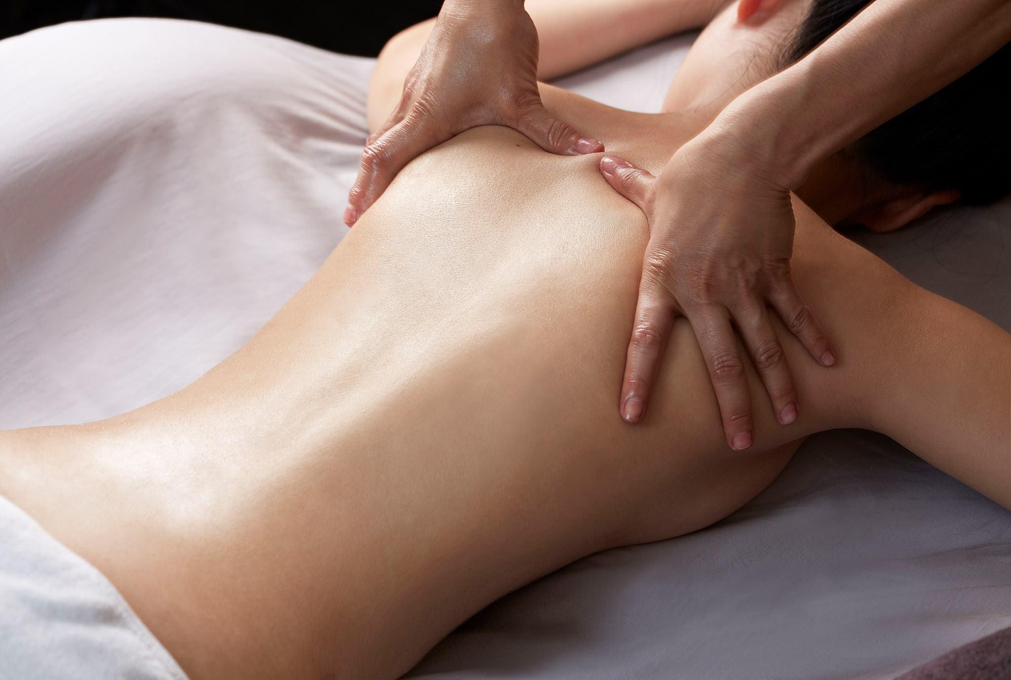 台北按摩推薦|隱舍精油覺醒SPA,背部放鬆膀胱經大掃除,感受全面疏通後的輕盈感
