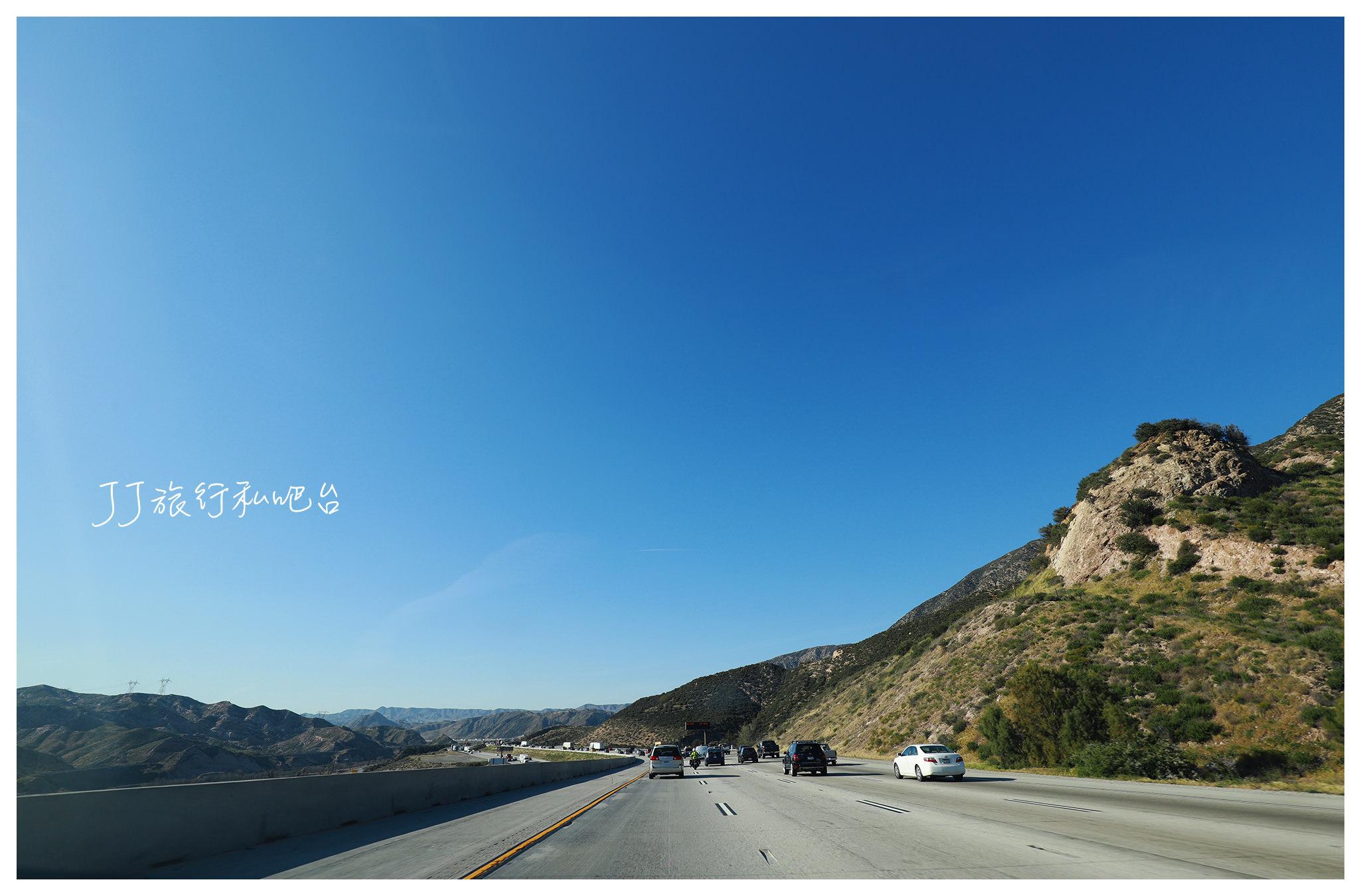 受保護的文章:2018拉斯維加斯自由行攻略|簽證、交通、行程安排、美食、購物看一篇就好!