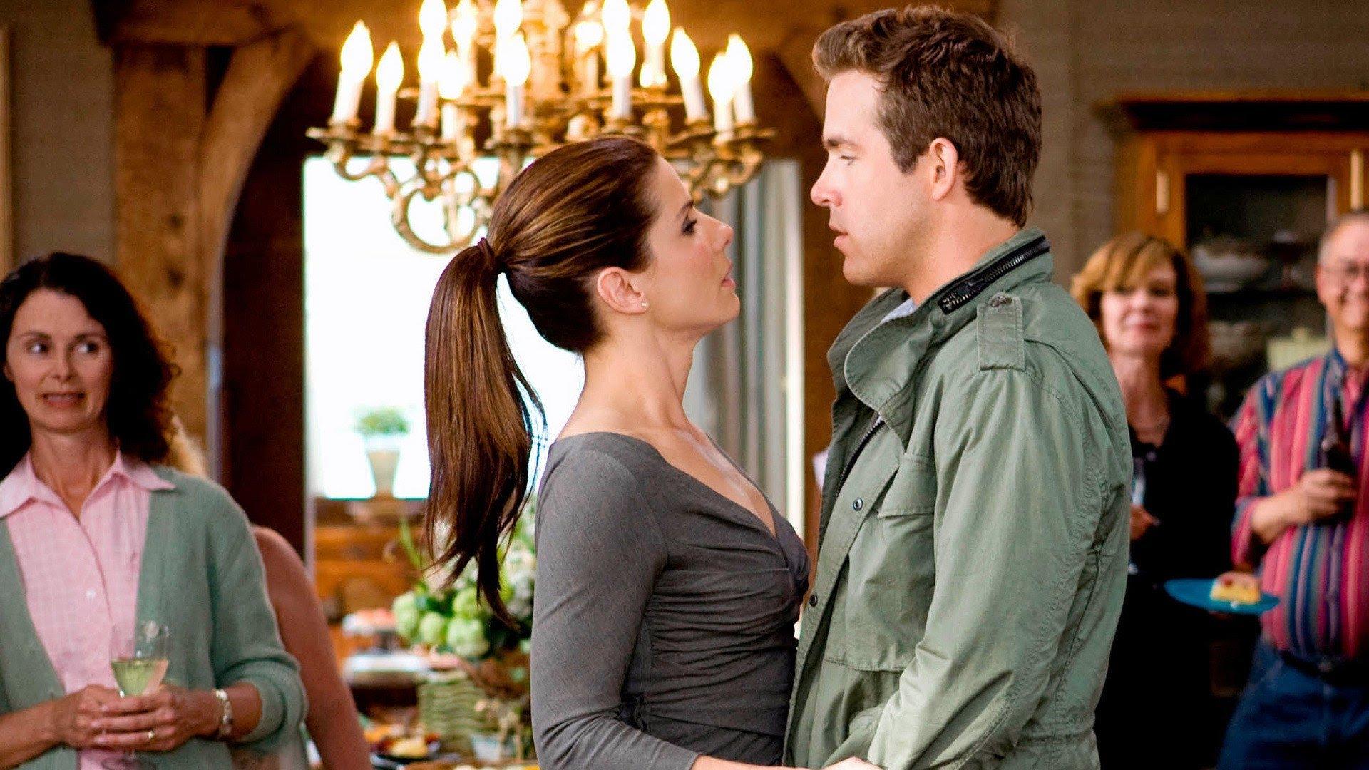 愛是一種感覺,突然就闖進來了,誰也沒辦法說擋就擋。—《愛情限時簽》—我們用電影寫日記