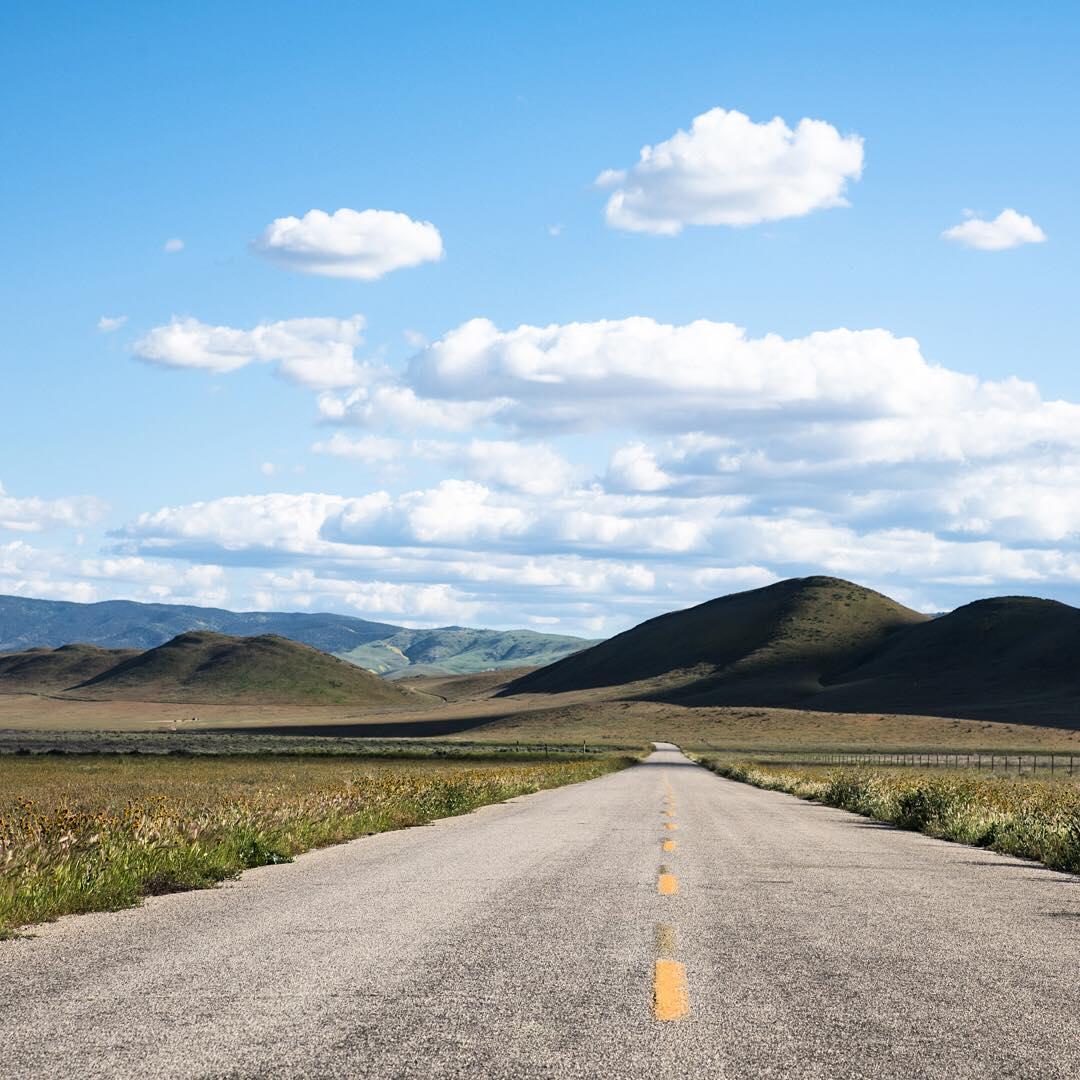 在別人質疑你的時候,你可以問心無愧的對自己說,雖然每一步都走得很慢,但是我不曾退縮過 – 這就是旅行的意義