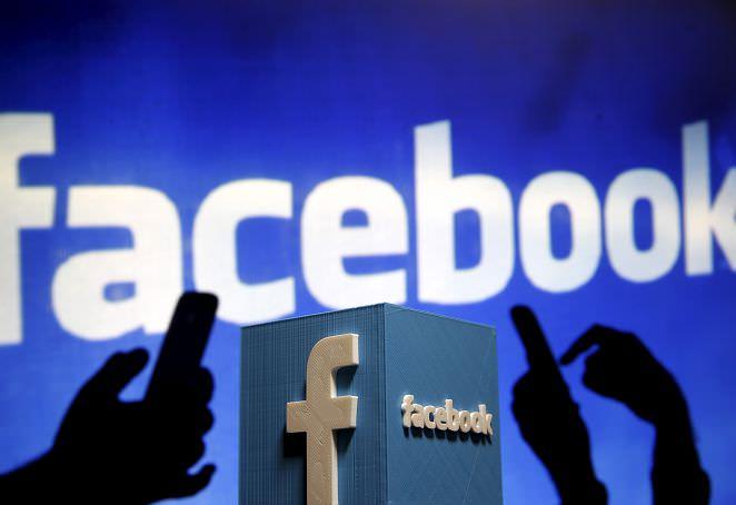 「一切都是假的?」臉書一直瞞著你的事