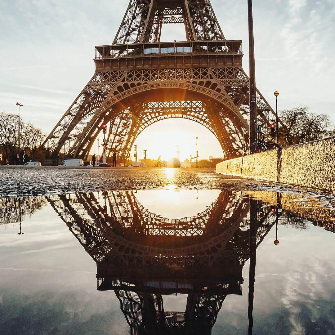 人生,就是由一連串的選擇所組成,一連串的巧合,成就現在的你 – 這就是旅行的意義