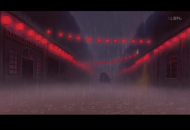 是不是太容易得到的東西,就容易被拿來浪費- 宮崎駿的夢想之城