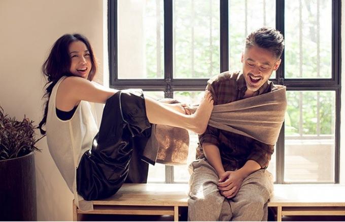 平淡而溫暖,就是最難得的幸福。—《北京遇見西雅圖》—我們用電影寫日記