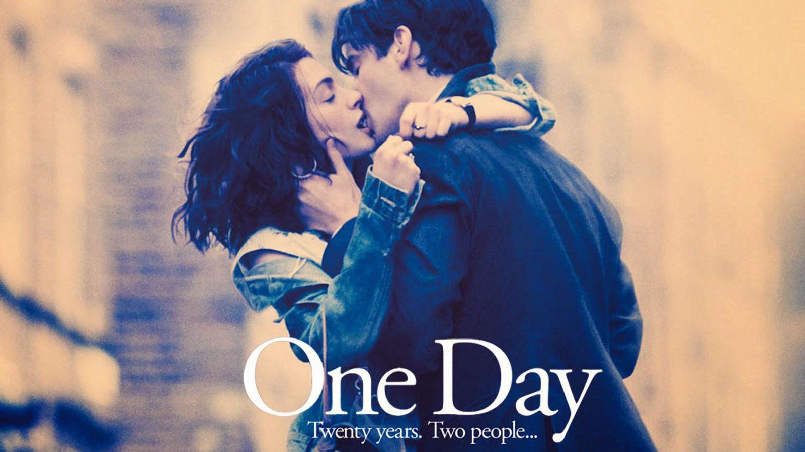 因為更珍惜,他們只好選擇這樣的方式守護著彼此《真愛挑日子》 – 我們用電影寫日記