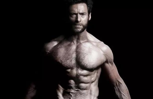 為什麼《金鋼狼》會成為X戰警系列中最重要的角色?其實是有原因的! – 我們用電影寫日記