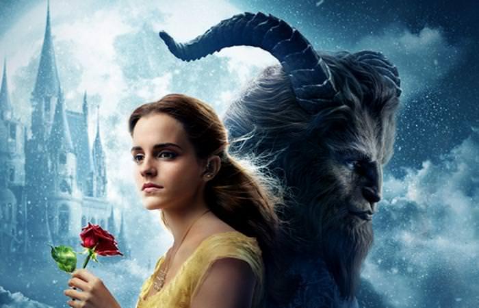 「野獸」真的存在於真實的世界嗎? 神解密《美女與野獸》的故事起源- 我們用電影寫日記