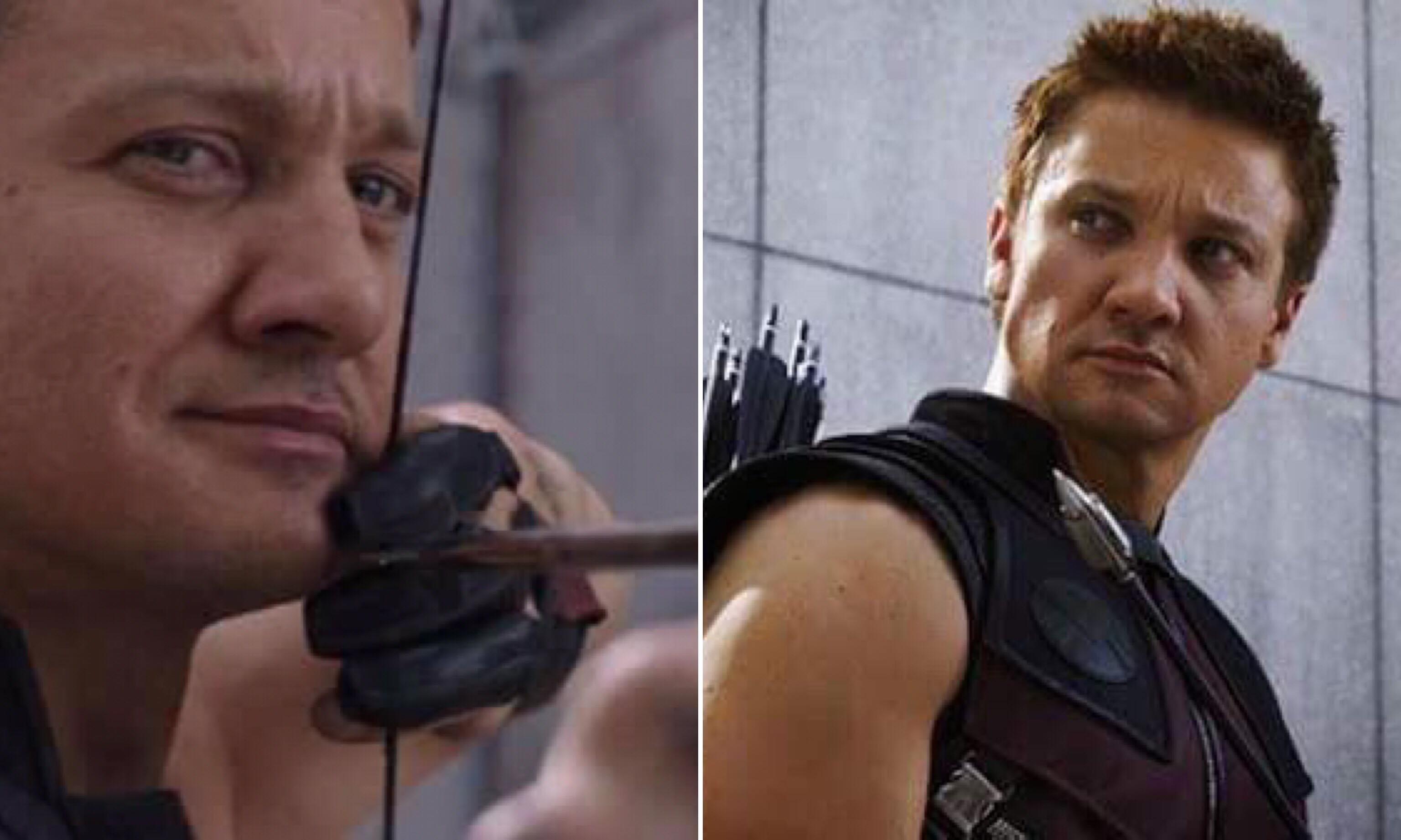 「為什麼鷹眼會成為《復仇者聯盟3》的邊緣人?」看完這篇你就知道,鷹眼到底有多可憐! – 我們用電影寫日記