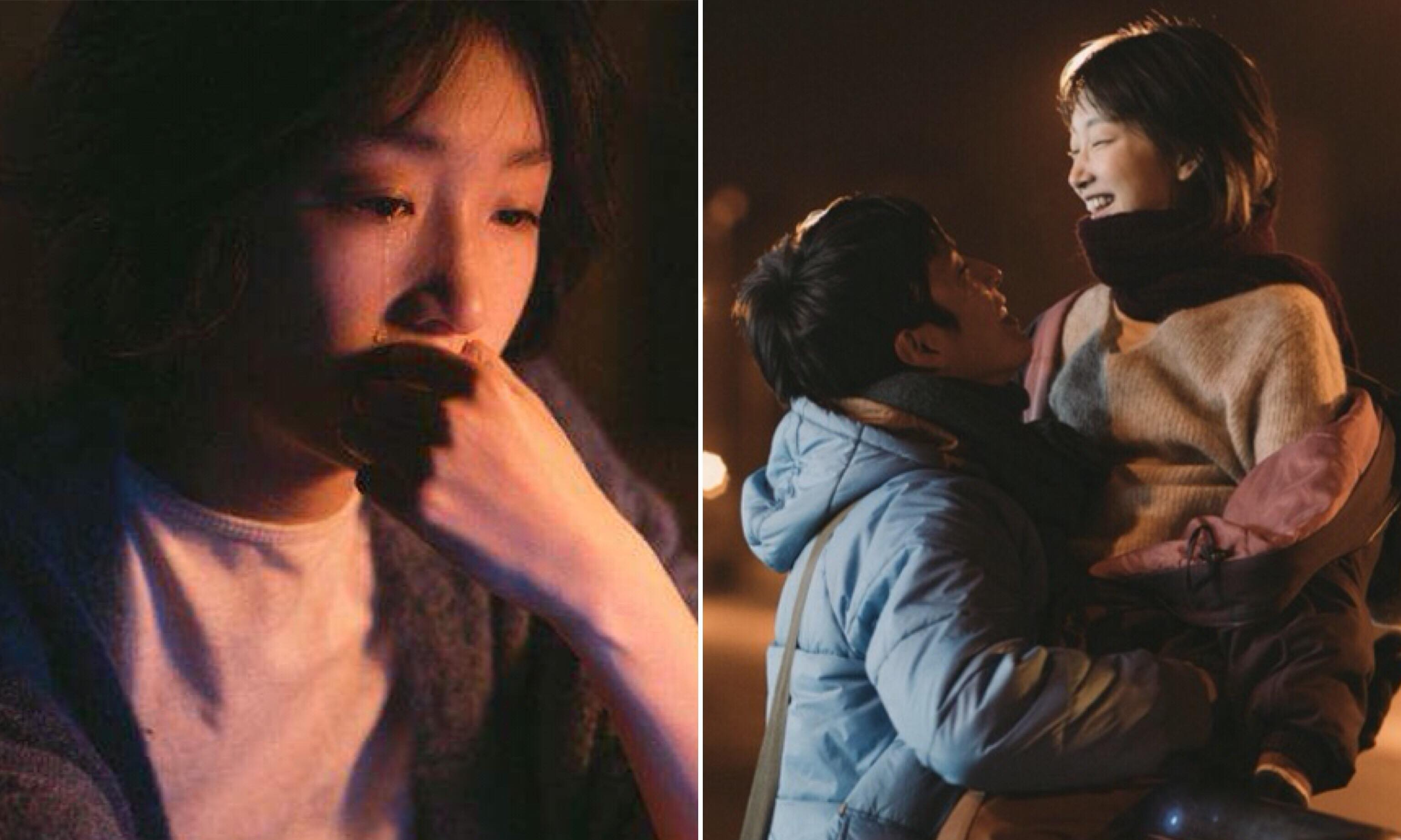 「為什麼《後來的我們》會讓人哭乾眼淚?」看完你會發現,原來愛情故事的最後都只有這 2 種結局! – 我們用電影寫日記