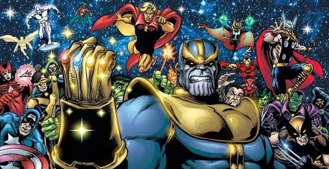 「 4 個試鏡了超級英雄,卻被選中演反派的演員!」導演尷尬表示:我看你不像好人啊! – 我們用電影寫日記