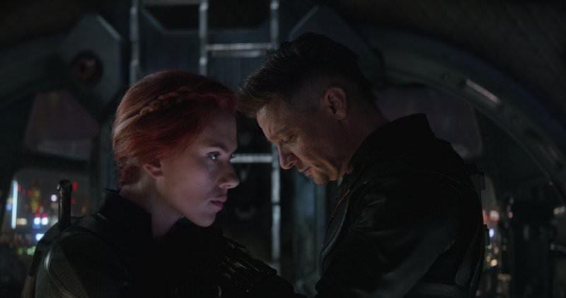 「《復仇者聯盟4》的10個為什麼」讓導演編劇告訴你!官方疑似暗示某位英雄有可能會復活?!