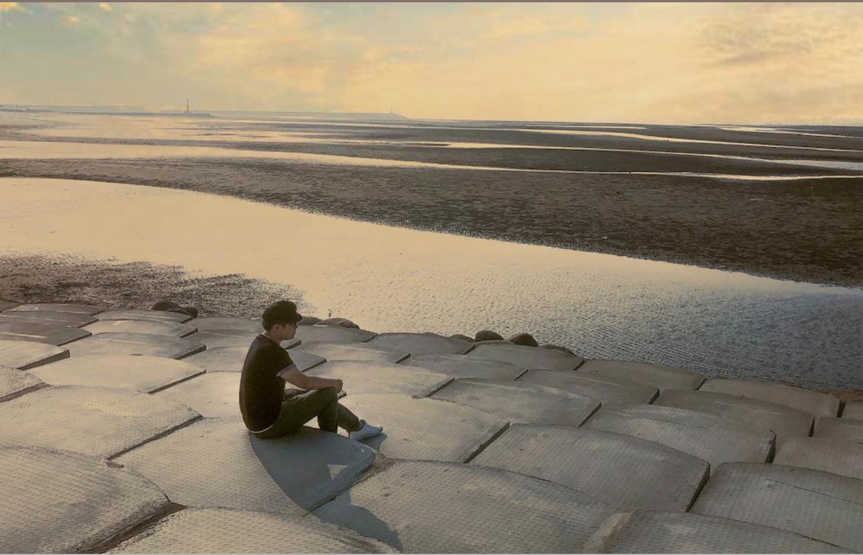 「11個北部超好拍照的私房景點」趁放假來一趟簡單又不會人擠人的輕旅行吧! – 冒牌生輕旅行 | 台北 | 桃園 | 新竹 | 苗栗