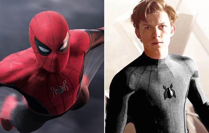 【最新消息】蜘蛛人還有機會回歸漫威?索尼想用迪士尼「這 2 個版權」做交換! – 我們用電影寫日記