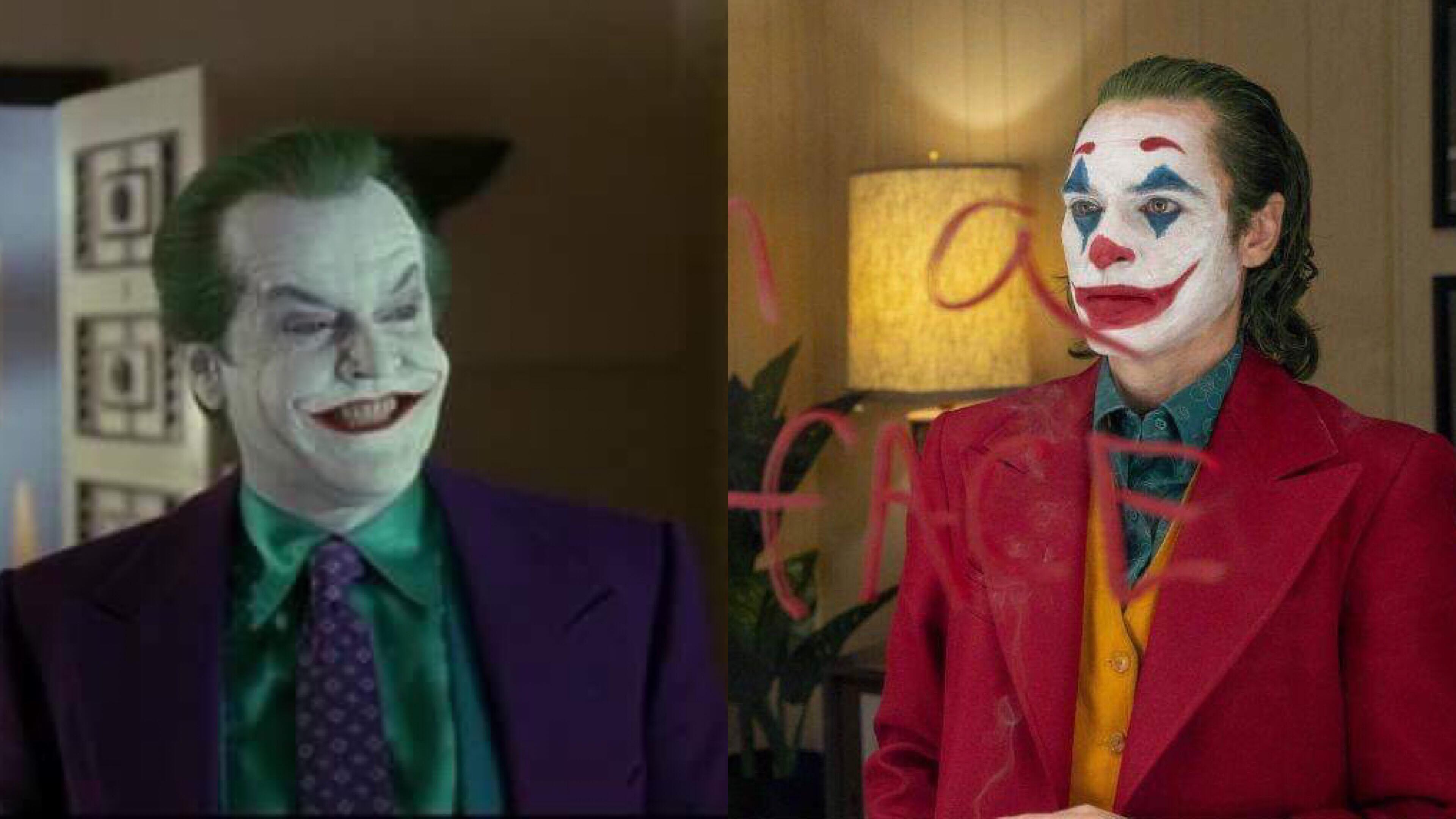 盤點影史上最經典的 4 位《小丑》演員,讓他們告訴你「小丑到底多難演」? – 我們用電影寫日記