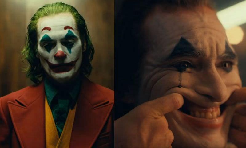 【終極分析】萬字詳細解析《小丑》,從這 3 個階段看亞瑟如何從底層凡人變成「真正的惡魔」…. – 我們用電影寫日記