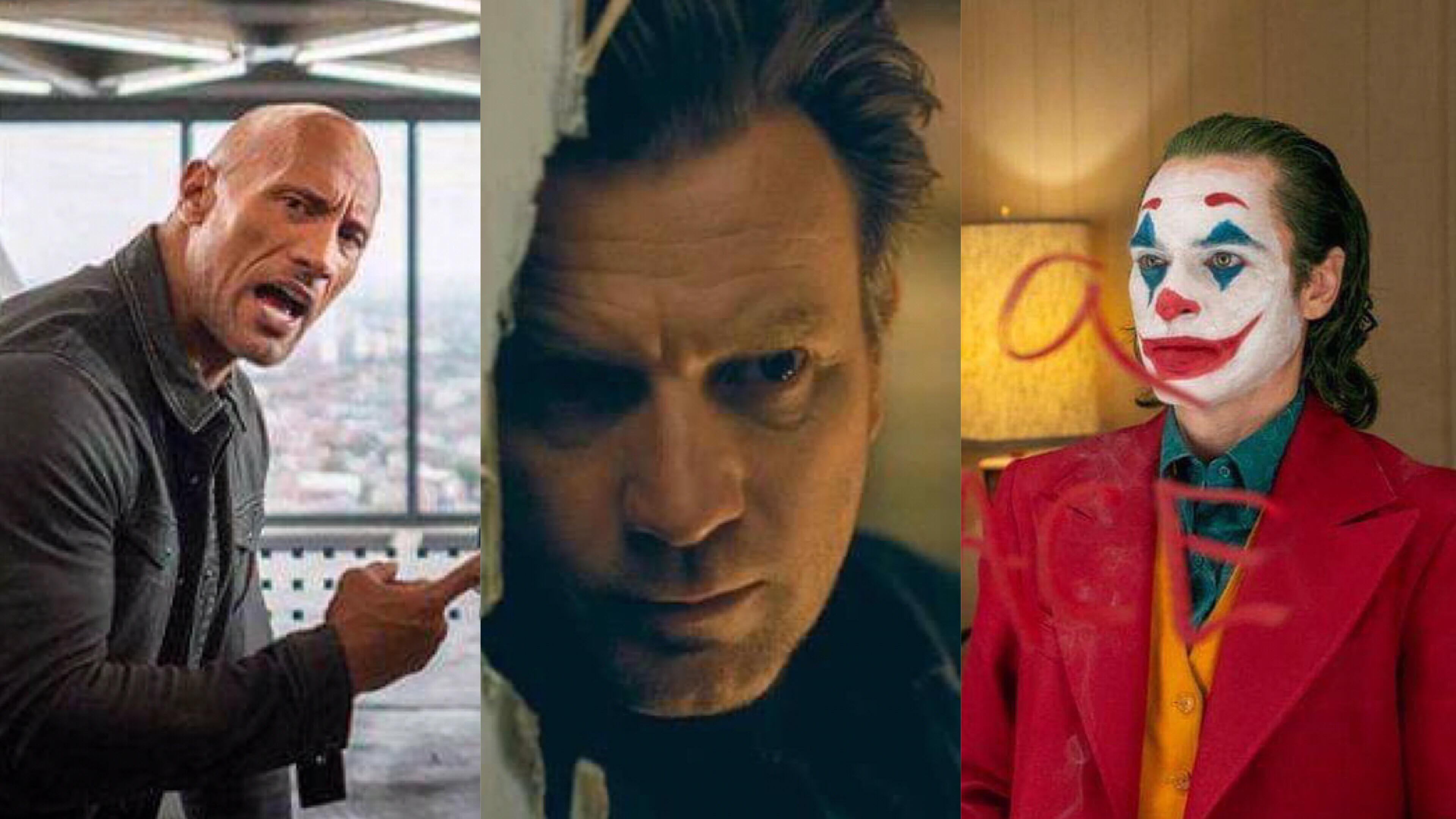 2019 下半年「必看的 10 部電影」,錯過你一定會遺憾! – 我們用電影寫日記