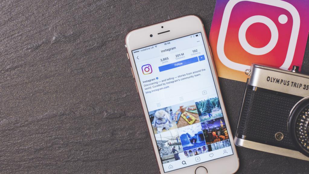 如何運用 IG 讓業績暴增?Instagram 官方提供 4 大步驟,提升照片能見度
