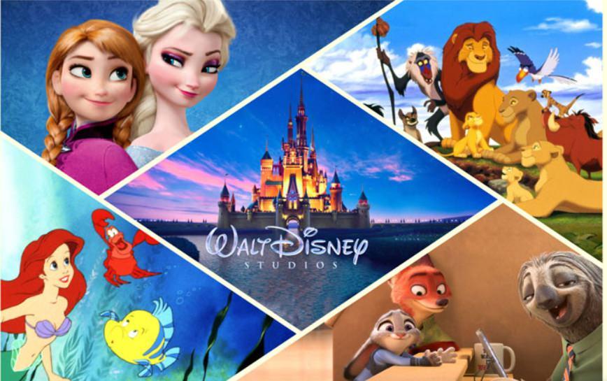 《冰雪奇緣2》13 億美元背後,迪士尼能否擺脫「續集依賴症」和「動畫真人版化」的魔咒呢? – 我們用電影寫日記