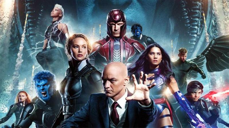 盤點「擁有傳送能力」的 7 位漫威英雄,其中一位即將出現在《變種人》裡… – 我們用電影寫日記