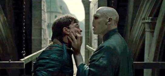 「哈利波特和佛地魔是親戚?」JK羅琳沒說的,6 個巫師們複雜的親戚關係… – 我們用電影寫日記