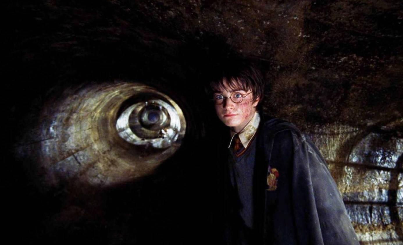 電影《哈利波特:消失的密室》幕後 15 大趣聞,這一位演員竟因「榮恩片酬比他高」辭演! – 我們用電影寫日記
