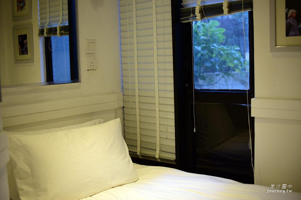 香港旅遊,香港住宿,短租公寓,海景住宿,赤柱
