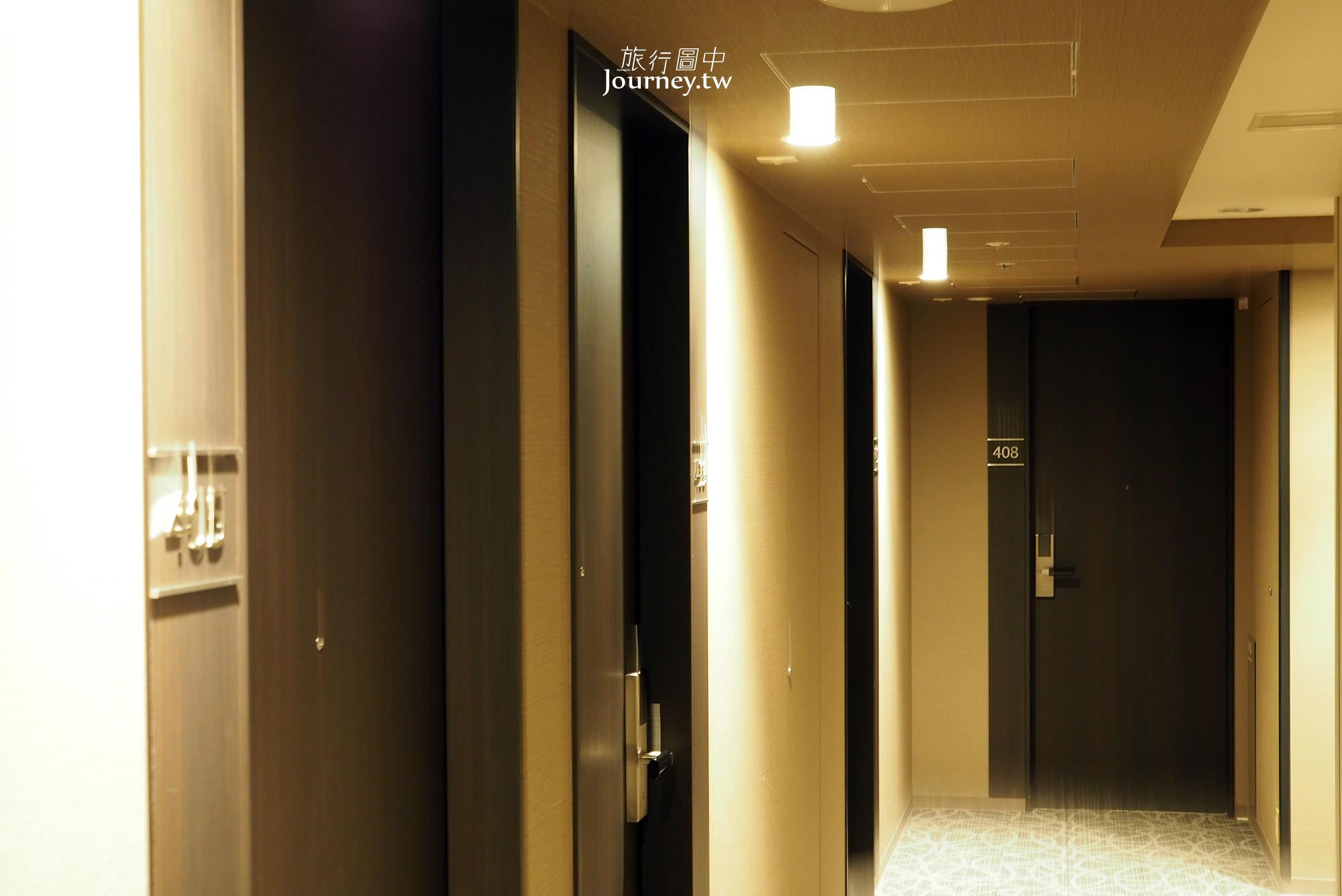 東京車站住宿,東京住宿推薦,京橋三井花園酒店,東京車站