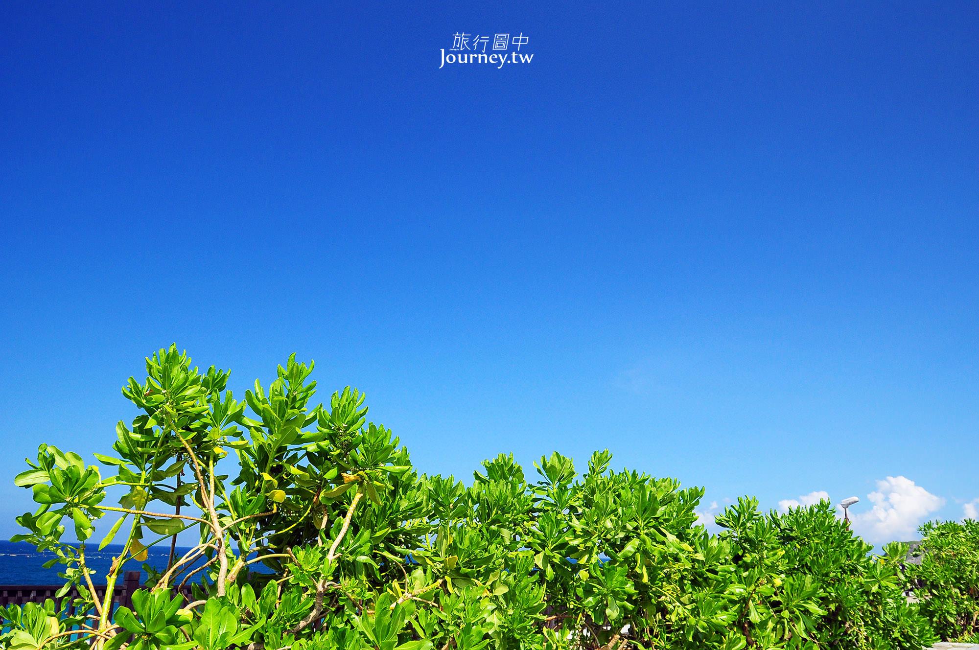 花蓮,七星潭,花蓮景點,新城鄉,花蓮看海,太平洋